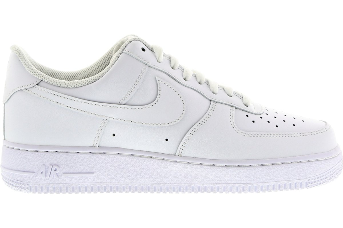 nike-air force 1-heren-wit-315122-111-witte-sneakers-heren