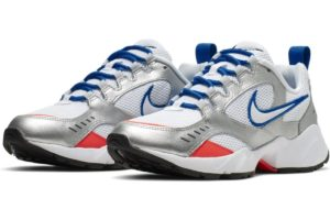 nike-air heights-dames-wit-ci0603-101-witte-sneakers-dames