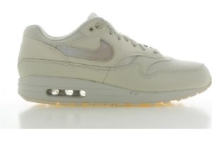 nike air max 1-dames-beige-at5248-100-beige-sneakers-dames