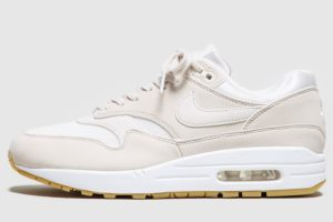 nike-air max 1-dames-wit-319986-036-witte-sneakers-dames