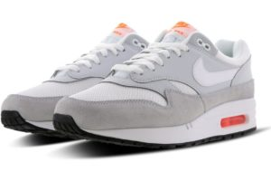 nike-air max 1-heren-grijs-at0043-001-grijze-sneakers-heren
