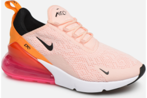 nike-air max 270-dames-roze-AH6789-603-roze-sneakers-dames