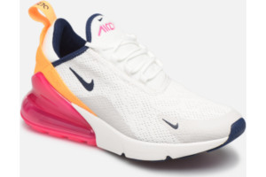 nike-air max 270-dames-wit-AH6789-106-witte-sneakers-dames