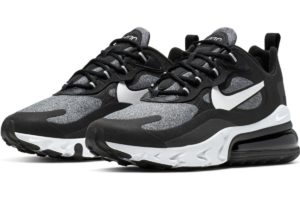 nike-air max 270-dames-zwart-at6174-001-zwarte-sneakers-dames