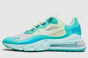 nike-air max 270-heren-groen-ao4971-301-groene-sneakers-heren