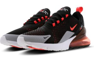 nike-air max 270-heren-zwart-ah8050-015-zwarte-sneakers-heren