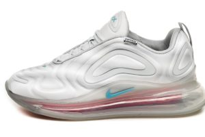 nike-air max 720-heren-zilver-ao2924 011-zilveren-sneakers-heren