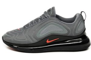 nike-air max 720-heren-zilver-ck0897 001-zilveren-sneakers-heren