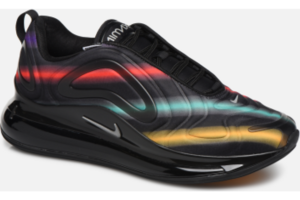 nike-air max 720-heren-zwart-AO2924-023-zwarte-sneakers-heren