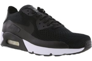 nike-air max 90-heren-zwart-875943-004-zwarte-sneakers-heren
