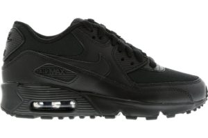 nike-air max 90-dames-zwart-833418-001-zwarte-sneakers-dames