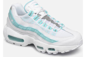 nike-air max 95-dames-wit-307960-115-witte-sneakers-dames
