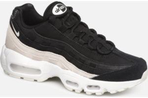 nike-air max 95-dames-zwart-807443-017-zwarte-sneakers-dames
