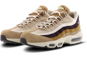 nike-air max 95-heren-beige-538416-205-beige-sneakers-heren