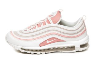 nike-air max 97-dames-wit-921733 104-witte-sneakers-dames