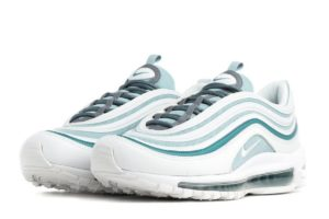 nike-air max 97-heren-overig-921733-304-overig-sneakers-heren
