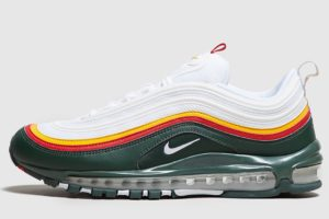 nike-air max 97-heren-wit-ck0224-100-witte-sneakers-heren