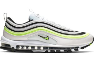 nike-air max 97-heren-wit-aq4126-101-witte-sneakers-heren