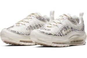 nike-air max 98-dames-beige-av4417-002-beige-sneakers-dames