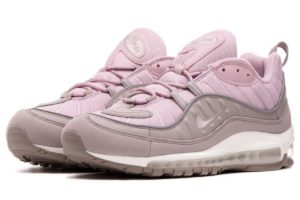 nike-air max 98-heren-overig-640744-200-overig-sneakers-heren