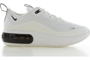 nike air max dia-dames-wit-aq4312-witte-sneakers-dames