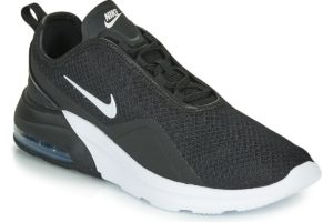 nike-air max motion-heren-zwart-ao0266-012-zwarte-sneakers-heren
