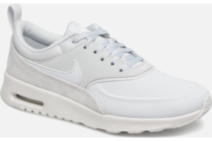 nike-air max thea-dames-wit-616723-026-witte-sneakers-dames