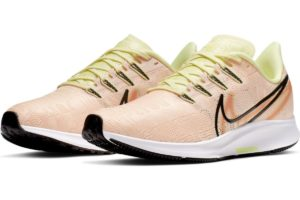 nike-air zoom-dames-beige-av6259-800-beige-sneakers-dames