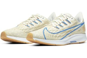 nike-air zoom-dames-beige-bv5740-100-beige-sneakers-dames