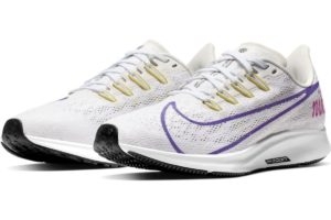 nike-air zoom-dames-wit-bv5740-101-witte-sneakers-dames