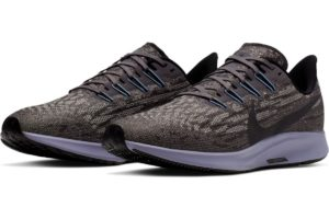 nike-air zoom-heren-grijs-aq2203-008-grijze-sneakers-heren