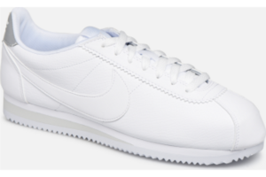 nike-cortez-heren-wit-749571-101-witte-sneakers-heren