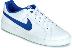 nike-court royale-heren-wit-749747-141-witte-sneakers-heren