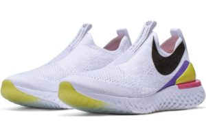 nike-epic phantom react-dames-wit-ci1290-100-witte-sneakers-dames