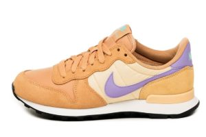 nike-internationalist-dames-bruin-828407 801-bruine-sneakers-dames