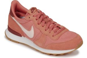 nike-internationalist-dames-roze-828407-210-roze-sneakers-dames