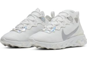 nike-react element-dames-wit-cn0147-100-witte-sneakers-dames
