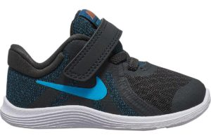 nike-revolution 4 junior-meisjes