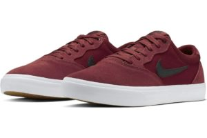 nike-sb chron-dames