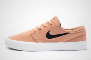 nike-sb zoom-dames-rood-aq7475-600-rode-sneakers-dames