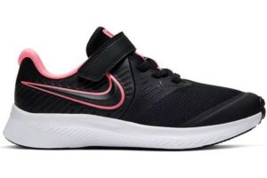 nike-star runner 2 junior-meisjes