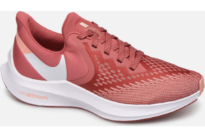 nike-zoom-dames-rood-AQ8228-800-rode-sneakers-dames