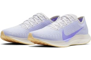 nike-zoom-dames-zilver-at8242-004-zilveren-sneakers-dames