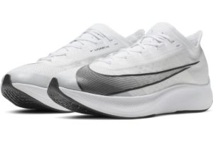 nike-zoom-heren-wit-at8240-100-witte-sneakers-heren