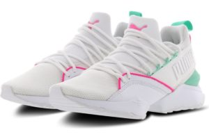 puma-muse-dames-wit-367355 02-witte-sneakers-dames
