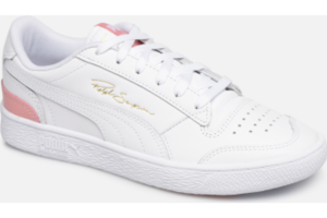 puma-ralph sampson-dames-wit-370846-06-witte-sneakers-dames