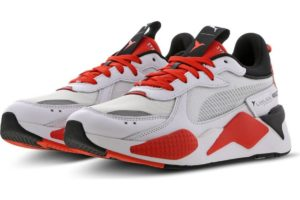 puma-rs-heren-wit-372639 01-witte-sneakers-heren