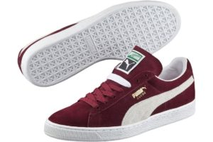 puma-suede-heren-bordeaux-352634-75-bordeaux-sneakers-heren