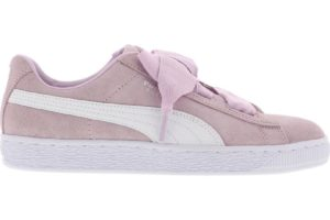 Puma Suede Overig Wit 367875 01 Witte Sneakers Overig