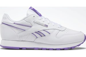 reebok-classic leather-Dames-wit-DV8757-witte-sneakers-dames
